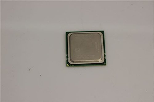 419540-001 - AMD 8218 OPTERON CPU 2,6GHZ/2MB/1GHZ FOR HP PROLIANT BL45P G2 SERVER BLADE -