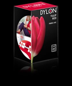 dylon-stoff-farbemittel-maschine-verwendung-tulpe-rot-200g