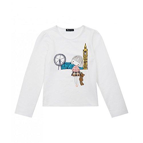 aquascutum-junior-girls-white-london-scene-t-shirt-white-4-years