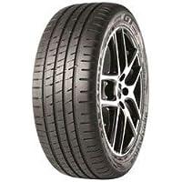 Neumáticos Gt Radial SPORTACTIVE XL 235/40 R18 ...