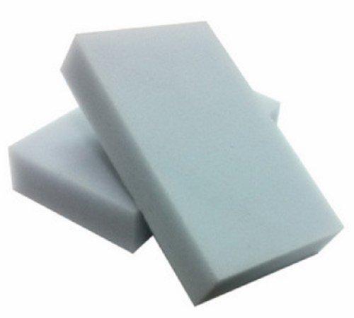 chuzhao-wu-magic-eraser-colore-bianco-sporco-e-grasso-per-cuscinetti-in-spugna-per-lavaggio-auto-con