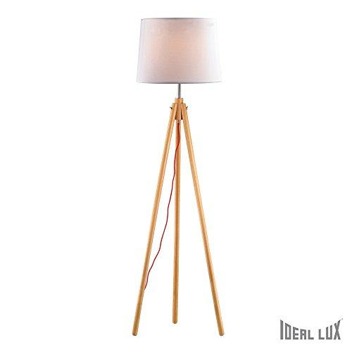 ideal-lux-york-pt1-lampada-da-terra-legno-bianco