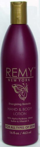 remy-new-york-lotion-mains-et-corps-463-ml