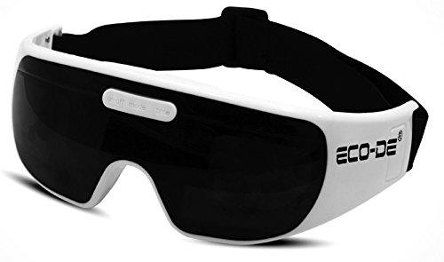 ECO-DE ECO-716 - Massager Eye