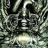 Danzig 3 (How The Gods Kill)
