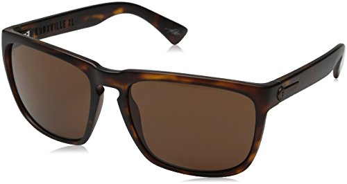 Electric Herren Sonnenbrille Knoxville Xl Matte Tort
