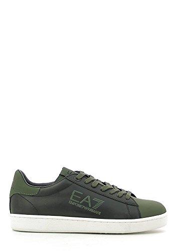 sneakers-ea7-emporio-armani-donna-278063-6a299e01820-bicolor-ig040278063-6a299e01820-42-1-2