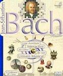 L'Univers de Jean Sebastien Bach
