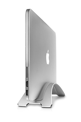 twelve-south-bookarc-pour-macbook-support-de-bureau-vertical-gain-despace-pour-notebooks-apple-argen