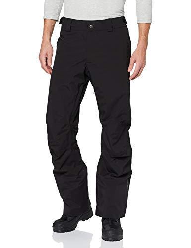 Helly Hansen Legendary Ins Pant