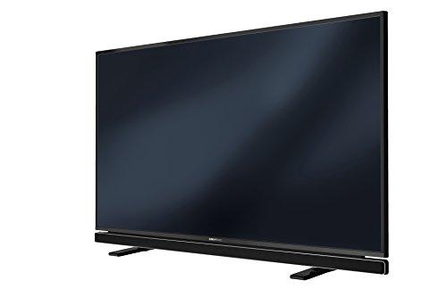 Grundig 55 GFB 6621 140 cm (55 Zoll) Fernseher (Full-HD, Triple Tuner, Smart TV) -