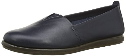 aerosoles-catalan-women-ballet-flats-blue-navy-45-uk-37-2-3-eu
