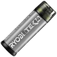 Ryobi AP4001 - Batería TEK4 4V Litio 1,3 Ah