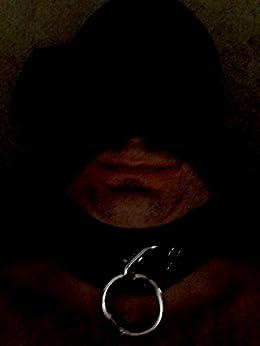 THE ART OF SLAVE MAN-AGEMENT (English Edition) par [CLARK, SANDRA]