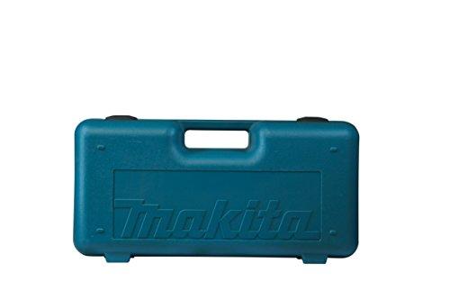 Makita Entfernungsmesser Kaufen : ᐅᐅ】makita transportkoffer kaufen profi werkzeugportal