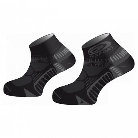 bv-sport-socquettes-light-one-noires-chaussettes-running-bv-sport