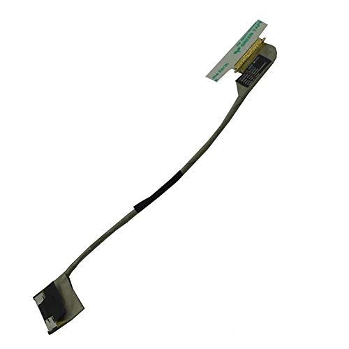Generic 0A65207 04W1618 LCD-Displaykabel für Lenovo IBM Thinkpad T420 T420i T430 T430i T420S