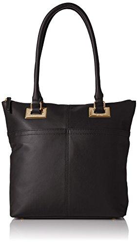 tignanello-showstopper-smooth-leather-shopper-black