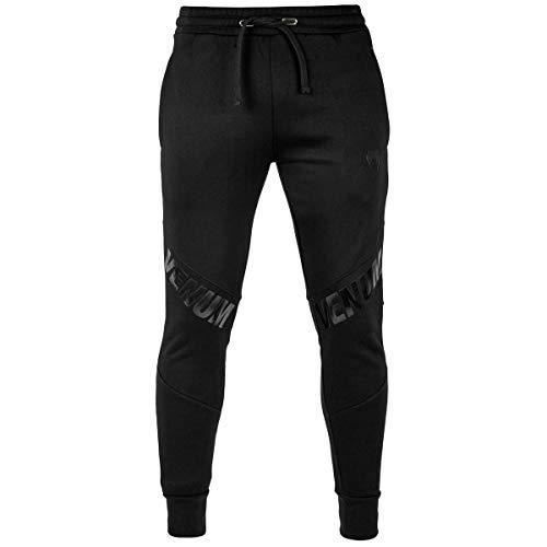 Venum Contender 3.0 Pantalones Deportivos, Hombre