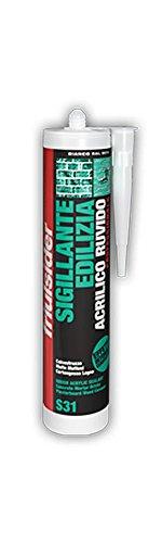 friulsider-s3101-sigillante-310ml-acrilico-bianco-effetto-ruvido-ripara-riempie-crepe-fessure-intona