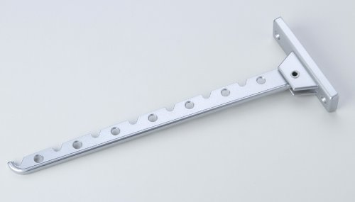 haken-klapphaken-kleiderlufter-aluminium-silber-lange-310mm