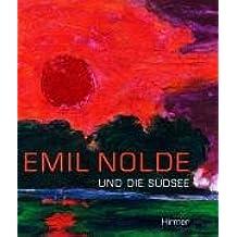 Landschaftsmalerei expressionismus nolde  Suchergebnis auf Amazon.de für: Über 50 EUR - Expressionismus ...