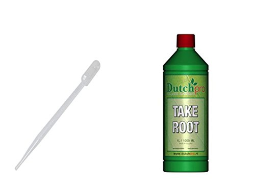 dutch-pro-take-root-250ml-pack-of-five-5ml-pippet-ideal-for-measuring-ph-control