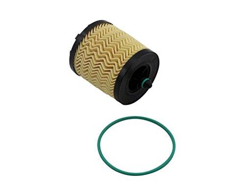 lfilter-filter-fr-saab-9-3-ys3f-9-3x-opel-zafira-b-a-vectra-c-gts-c-b-cc-speedster-signum