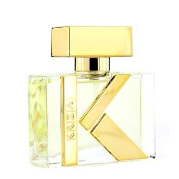 Krizia pour femme di krizia - eau de parfum edp - spray 30 ml