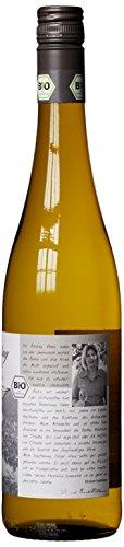 Bio mit Gesicht Riesling Qualitätswein Mosel  (6 x 0.75 l) - 4