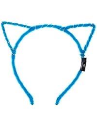 Amazon.es  Gato Negro - Accesorios   Mujer  Ropa f77981e321a