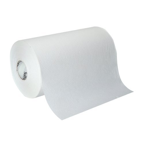 georgia-pacific-26610-sofpull-hardwound-paper-towels-for-sofpull-automated-dispenser-9-x-400-roll-wh