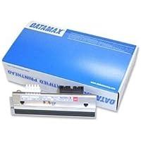Datamax O'Neil ENM533578 Thermal Transfer print head - print heads (Datamax MP Series Compact 4 Nova Printer, Thermal transfer) -  Confronta prezzi e modelli