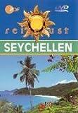 Seychellen - ZDF Reiselust