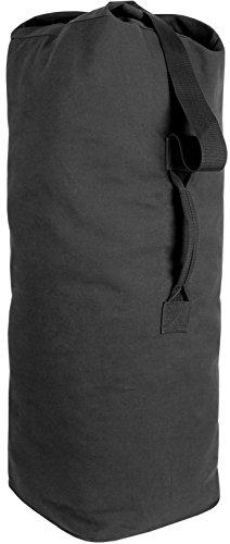 us-sac-en-toile-100-coton-diffrentes-tailles-et-couleurs-noir-2