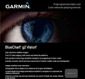 Garmin VAE003R-Taiwan, 010-C0878-00 00 Navigations-software