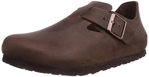 Birkenstock Shoes 166533