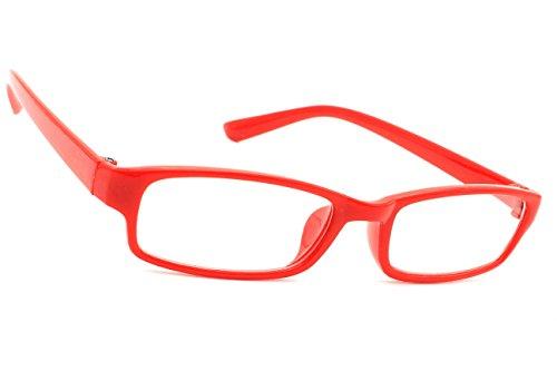 mens-womens-original-retro-glasses-clear-lens-unisex-vintage-cat-eye-style-party-mfaz-morefaz-ltd-sl
