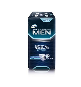 tena-men-niveau-1-depots-24-pieces