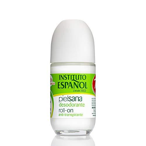 Instituto Español 1020-02565 Piel Sana Desodorante