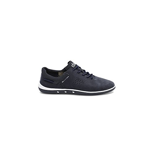 mahani-blu-scuro-scarpa-sportiva-da-uomo-41-navy-tbs