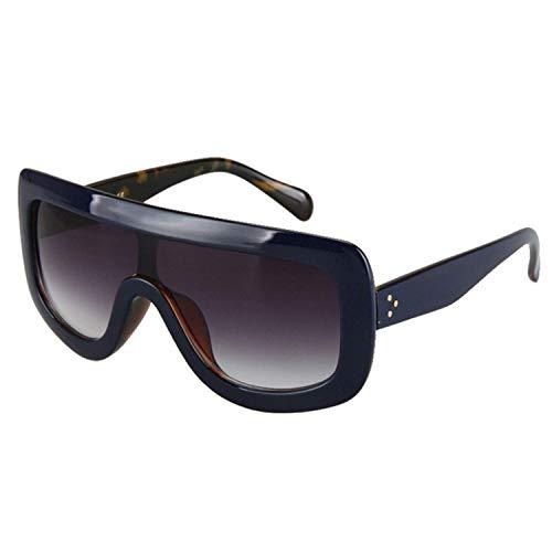 YSA Klassische Sonnenbrille Sport Sonnenbrille Sonnenbrille Frauen Mode Retro Designer Sonnenbrille für Damen uv400 weibliche Vintage