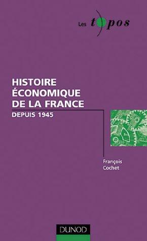 La grande crise, 1929-1939