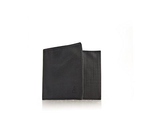 worlds-thinnest-wallet-sport-leather-black