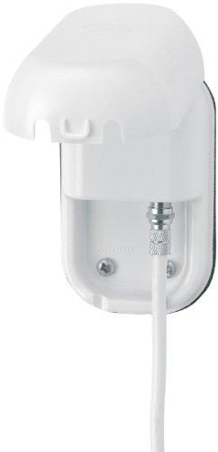 Preisvergleich Produktbild MaxView Außensteckdose für F-Stecker