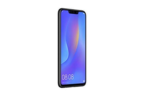 recensione huawei p smart plus - 31VFMlPrb2L - Recensione Huawei p smart plus: prezzo e caratteristiche