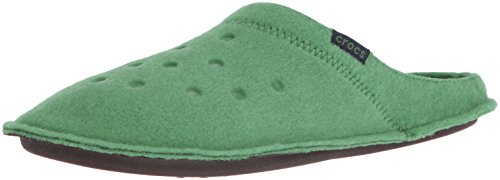 Crocs Classic Slipper, Chaussons Mules Mixte Adulte