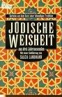 Jüdische Weisheit aus drei Jahrtausenden by Steinberg, Israel; Landmann, Salcia