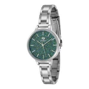 Reloj Marea Mujer B41239/6 Cristales