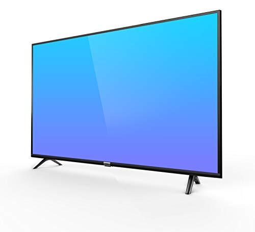 TV 65